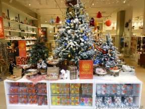 japan australia christmas in japan 2013