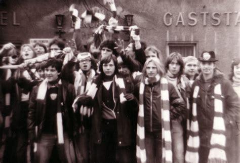 70er jahre bfc dynamo und seine fans in bildern 1976 1980 bfc