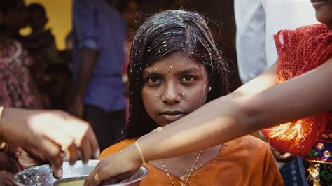 sri lanka hair womens forum watch trailer for powerful documentary about long term