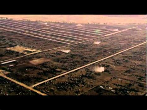 Dvd Documentary Food Inc You Ll Never Look At Dinner The Same Way mcdonald s the industry and chickens from food inc