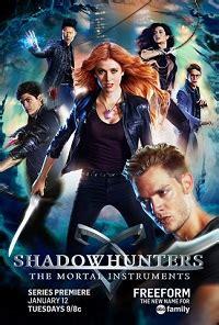 film fantasy famosi gli aperitivi shadowhunters italiansubs blog