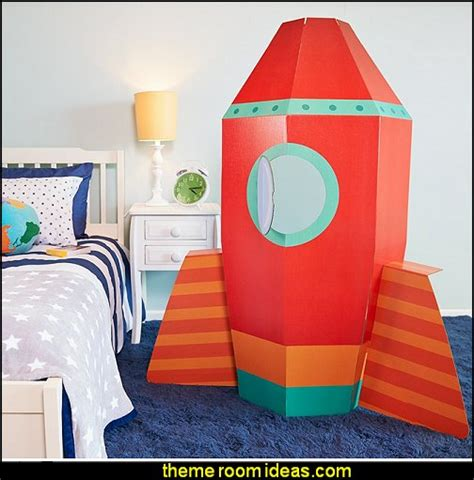 solar system bedroom decor decorating theme bedrooms maries manor outer space