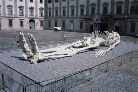 big bones can you actually be quot big boned quot