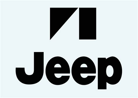 jeep logo jeep logo auto cars concept