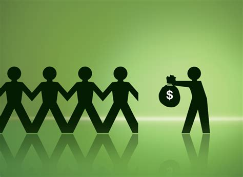 borrowers trap lend me money what you need to about prosper loans consumer reports