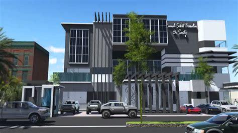 Sabun Hotel Rumah Sakit rumah sakit bersalin arsitek kontraktor rumah hotel rumah sakit gudang