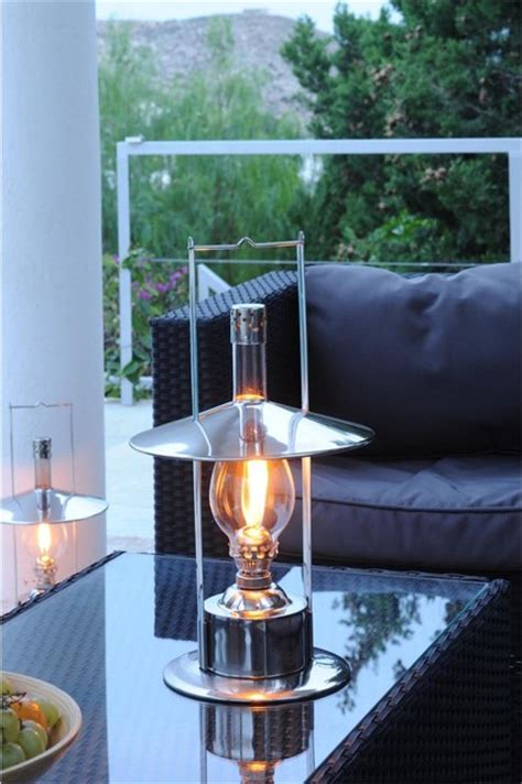 outdoor oil ls for patio fredeco toronto oil l modern outdoor ls