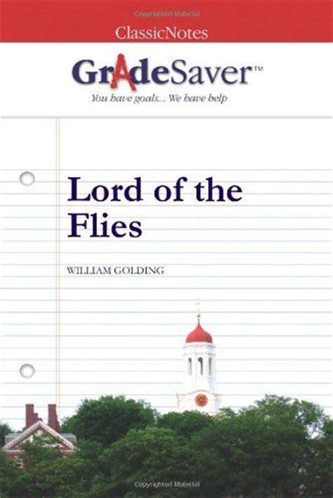 themes in lord of the flies pdf lord of the flies test pdf