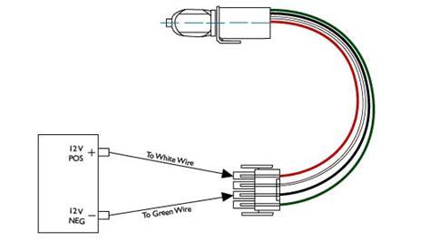 wiring diagrams edmiracleco