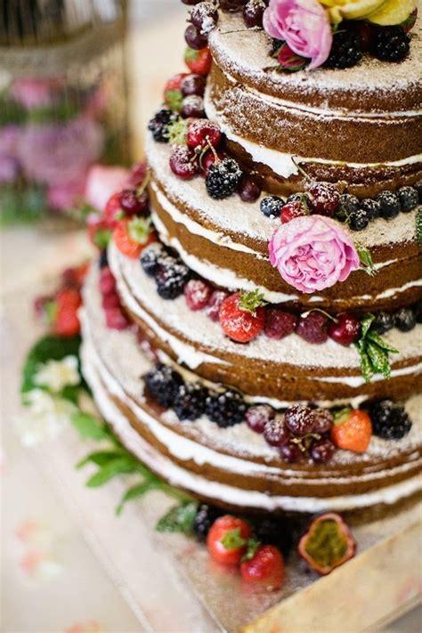 Foto Torte by Foto Torte Nuziali Forma Cake