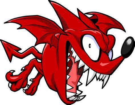 kumpulan gambar format png kumpulan gambar anime devil keren terbaru blog education