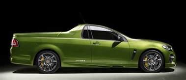 2017 chevy el camino ss price release date new