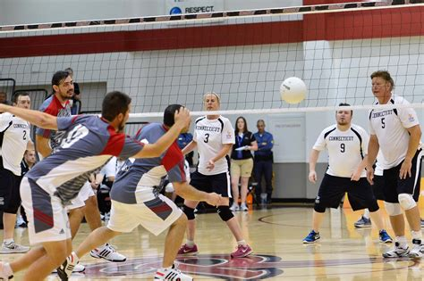 section x sports usa volleyball jersey rules 2015 quiz