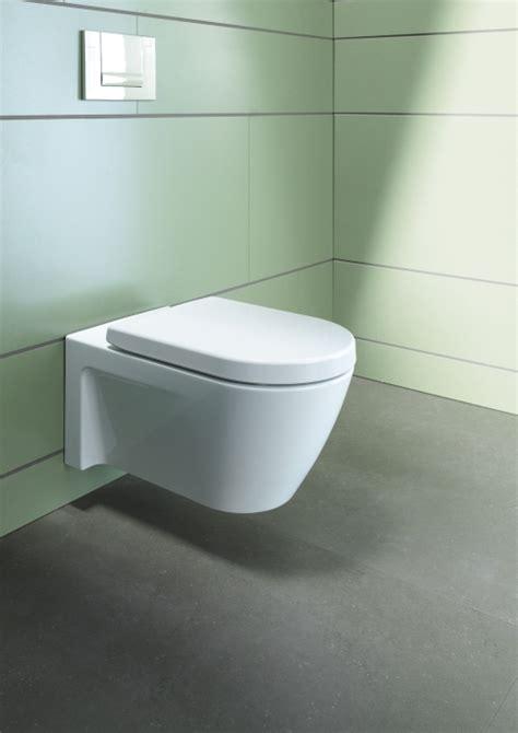 duravit toilet london starck 2 wall mount toilet jack london