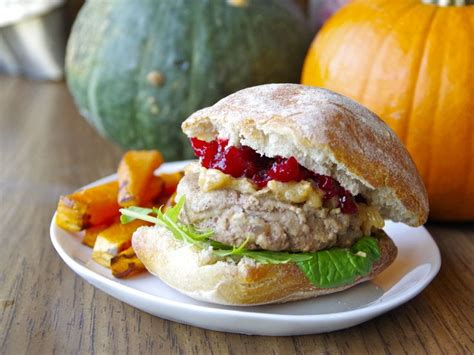 recipes for leftover turkey burgers 122 best turkey leftovers images on cold