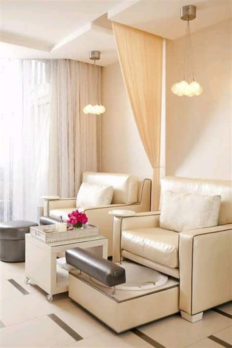 ideas para decorar mi salon de belleza ideas para decorar salones de belleza salon pinterest