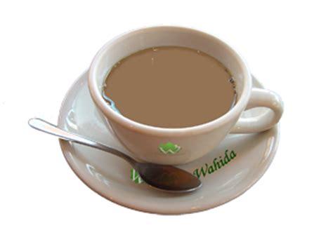 alasan kesehatan  mengejutkan  minum kopi