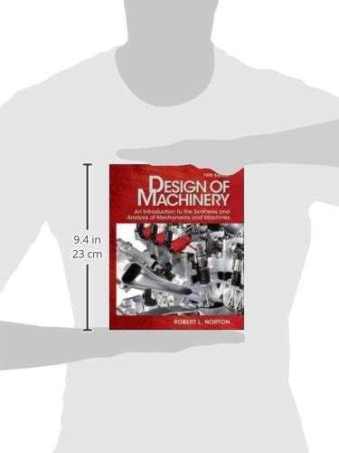 mcgraw hill design of machinery design of machinery with student resource dvd mcgraw hill