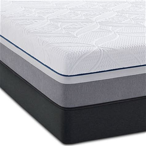 Jcpenney Mattress Sale by Jcpenney Mattresses 28 Images Jcp Mattresses Sale
