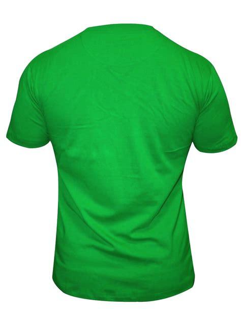 T Shirt Green cilory