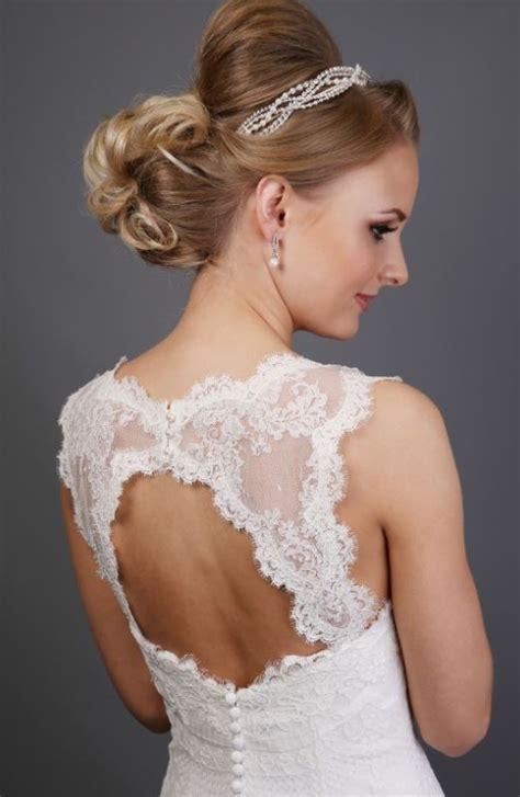 Richard Designs Wedding Dresses by Richard Designs Sh34 1 Galway Bridal Shop