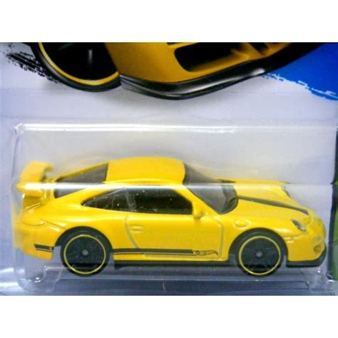 Hw Enzo Speed Machine Hotwheels Miniatur Diecast porsche 911 gt wheels image porsche 911 gt2 speed