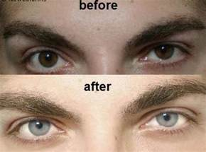 permanently change eye color without surgery how to change your eye color naturally permanently with