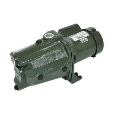 Ez Jet Water Cannon Bekasi jual pompa air jet spesifikasi terbaik harga murah