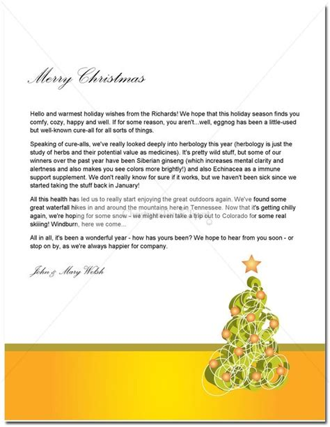 Christmas Tree Letter Template Search Results Calendar 2015 Tree Letter Template