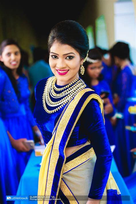 sri lankan actress saree designs 2018 sri lankan fashion saree b s pinterest saree blouse