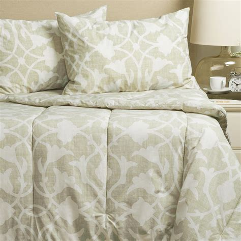 Barbara Barry Poetical Comforter by Barbara Barry Poetical Comforter Set Save 79