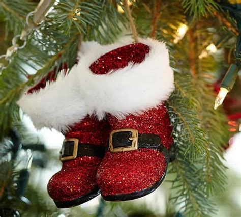 50 outdoor christmas decorations designrulz