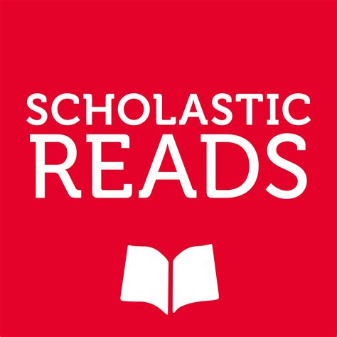 scholastic picture books scholastic book orders grantham school
