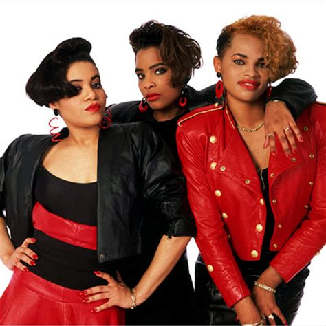 salt and pepa hairstyles who started the shaved head craze