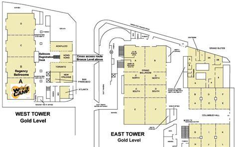 hyatt regency chicago floor plan hyatt regency chicago floor plan meze blog