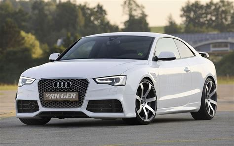 2015 audi car 2015 audi rs5 car wallpaper 2017 2018 best cars reviews