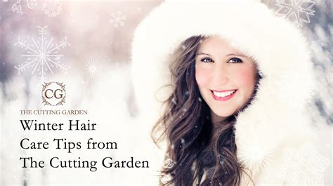 Relaxer Hair Care Tips From The Pro by Winter Hair Care Tips From The Cutting Garden Cutting