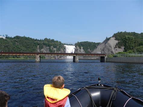 boat tour quebec excursions maritimes qu 233 bec sightseeing tour quebec city