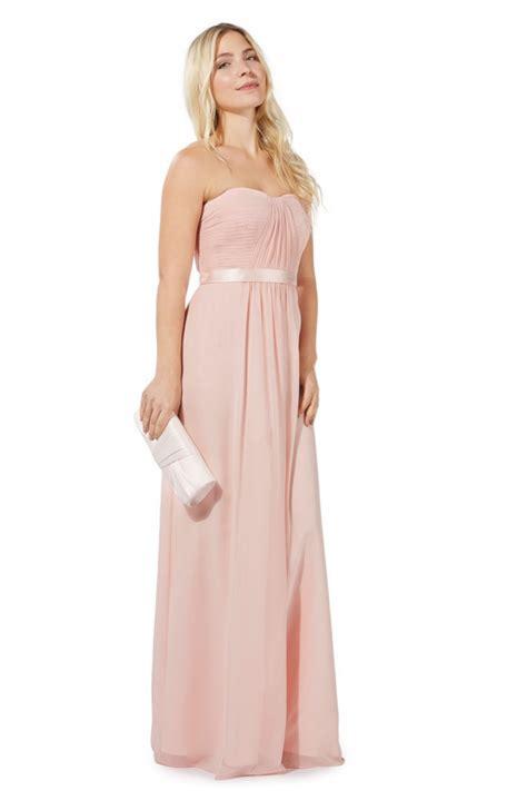 Bridesmaid Dresses 100 Pounds - high bridesmaid dresses uk 2017 gowns 163 100