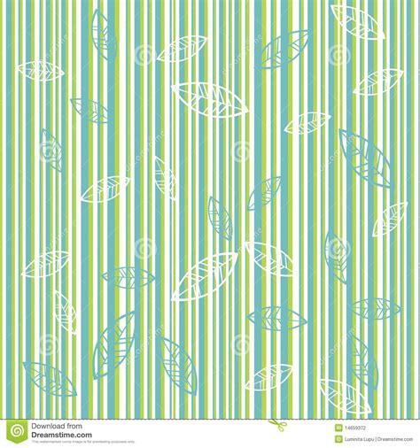 imagenes rayas verdes fondo con las rayas verdes fotograf 237 a de archivo imagen