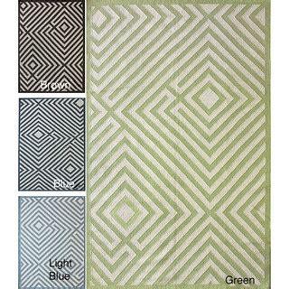 kilim rugs overstock nuloom handmade amish wool flatweave kilim rug 8 x 10 by nuloom rug features room and