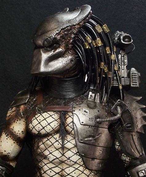 Predator Statue which predator statue would you get