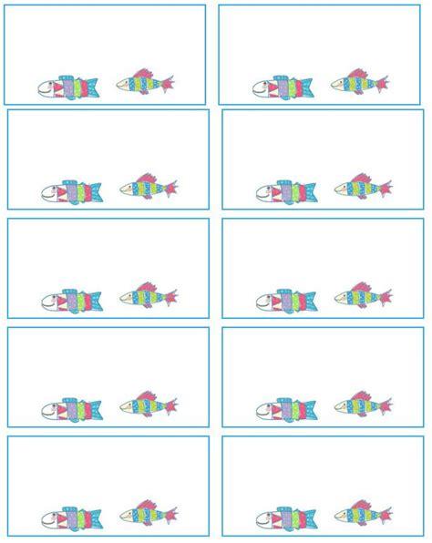 printable stickers template free printable address label template marcs i fondos