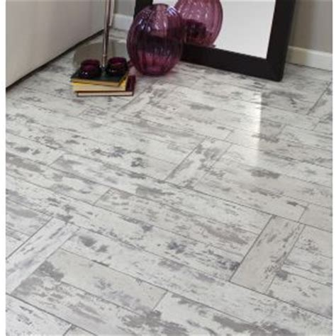 b q bathroom installation reviews colours leggiero white wash oak effect laminate flooring 1