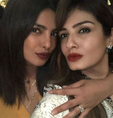 priyanka chopra tiffany engagement ring priyanka chopra shows off enormous engagement ring for the