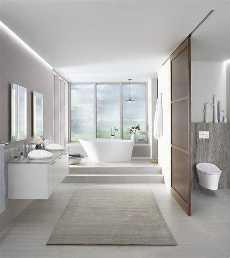 bathroom creative bathtub for custom bathroom ideas and