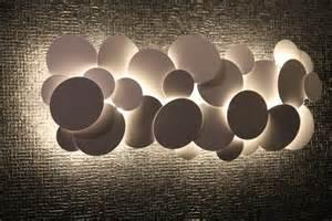 Superbe Luminaire Chambre Adulte #2: 038D02BC04731934-photo-seven-hotel-228.jpg