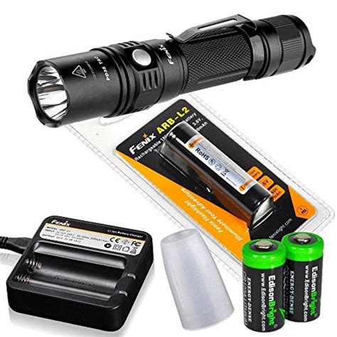 Tac Light Review by Best Tactical Flashlight Review 2017 Top Best