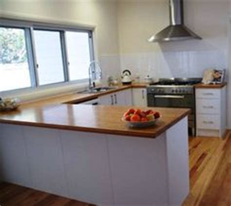 bunnings kitchen bench kaboodle kitchen square island benchtop available at