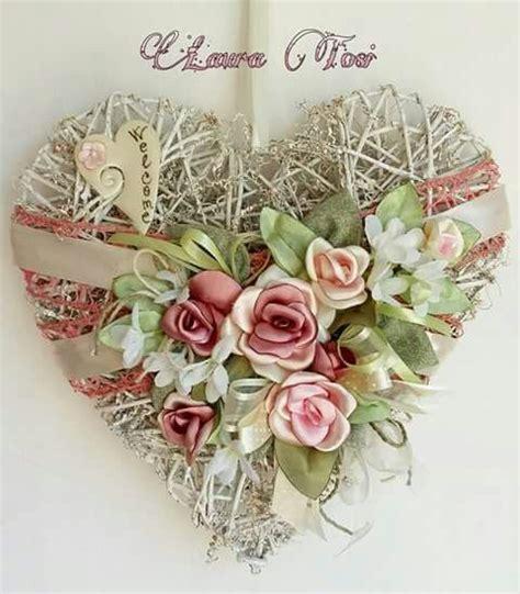 come fare fiori con nastro di raso oltre 25 fantastiche idee su fiori di raso su